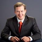Сергей Модеров, АССА, специалист по международному учету и аудиту, Санкт-Петербург, Москва